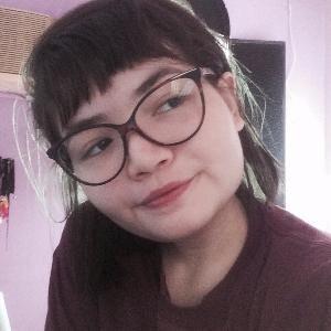 Rayanne avatar