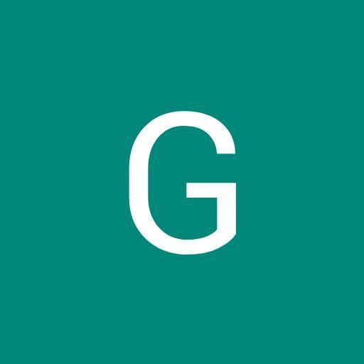 Guria avatar