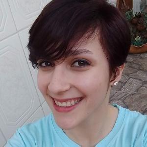 Danubia avatar