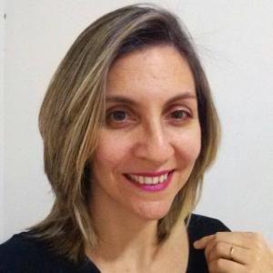 Edilene avatar