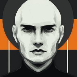 Laltamir avatar