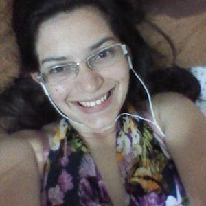 Rosane avatar