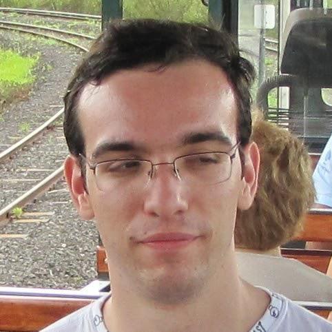 Asak avatar