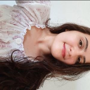 Dimitria avatar