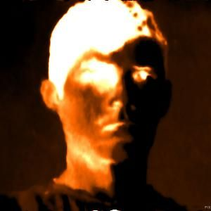 Macelo avatar
