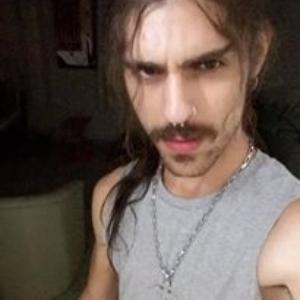 Mateus avatar