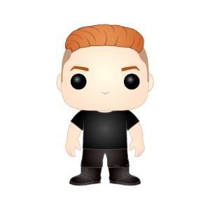 Lucas avatar