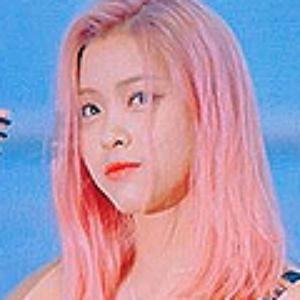 thai avatar