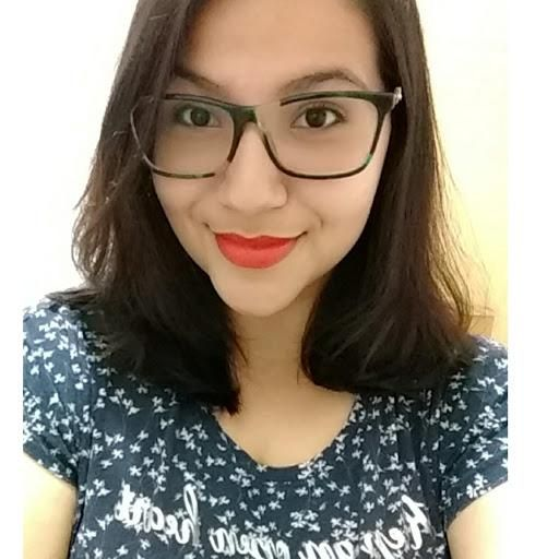 Michelle avatar