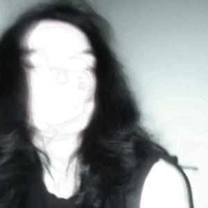 Fernando avatar