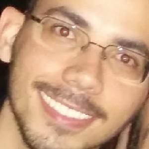 Augusto avatar
