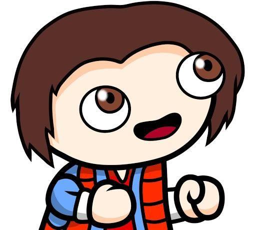 Eddie avatar