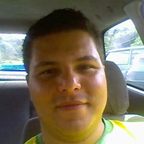 Anderson avatar