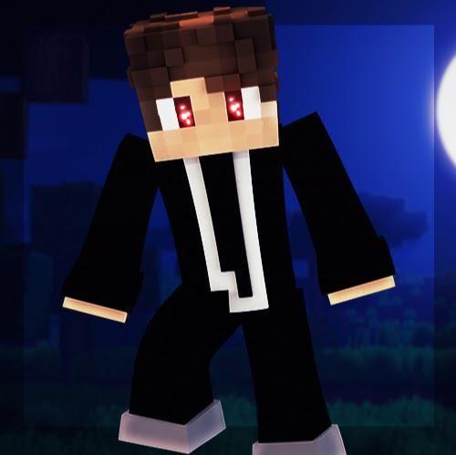 NeebNoobeses avatar