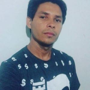 AGNALDO avatar