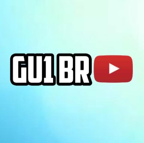 GU1 avatar
