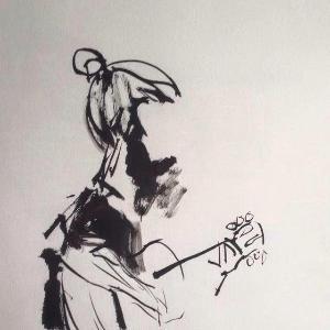 Kadu avatar