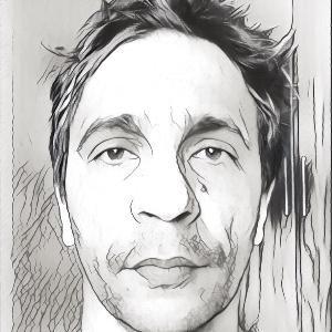 André avatar