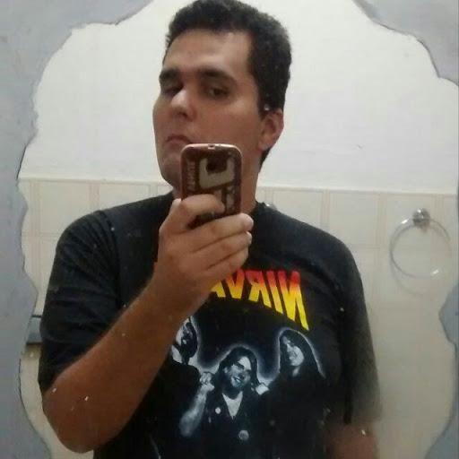 Renan avatar