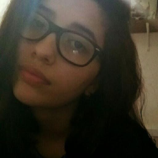 Rafaele avatar