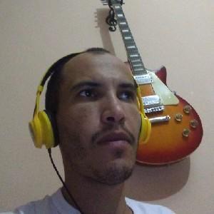 Rodrigo avatar