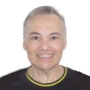 Dênis avatar