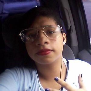 juliana avatar