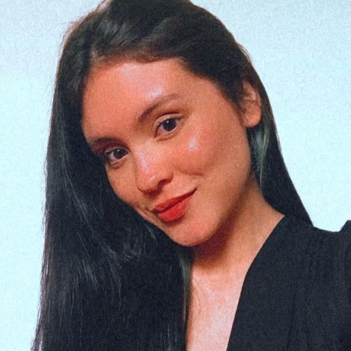 Juliane avatar