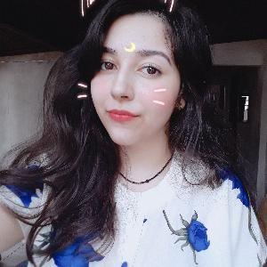 Samara avatar