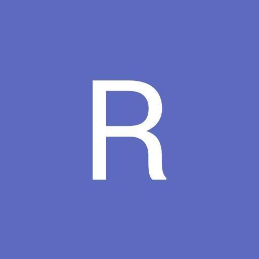 Rayana avatar