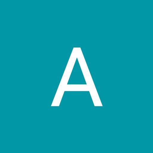 Amairany avatar