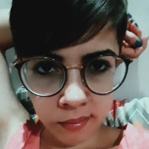 Natyara avatar