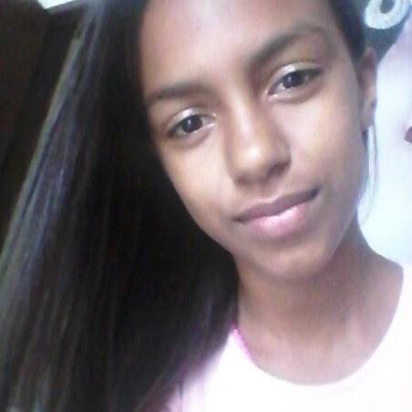 Lala avatar