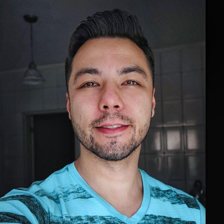 Érico avatar