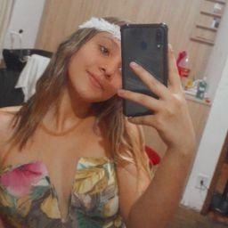 Alexia avatar