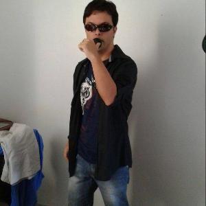 henrique avatar