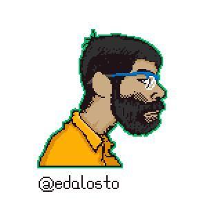 Elcio avatar