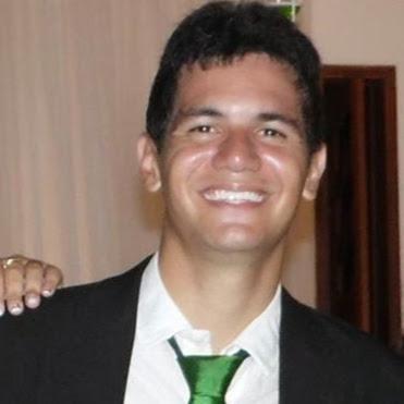 Antonny avatar
