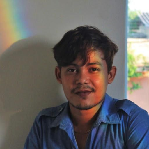 umcotidianodeimagens avatar