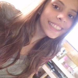 Emili avatar