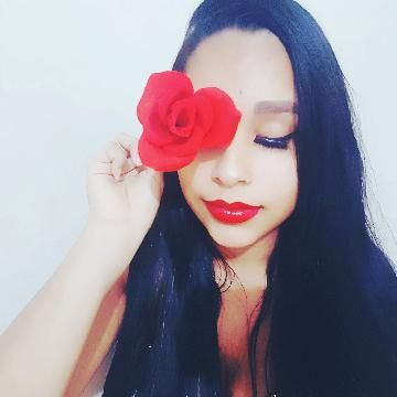 Rayane avatar