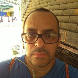 Edson avatar