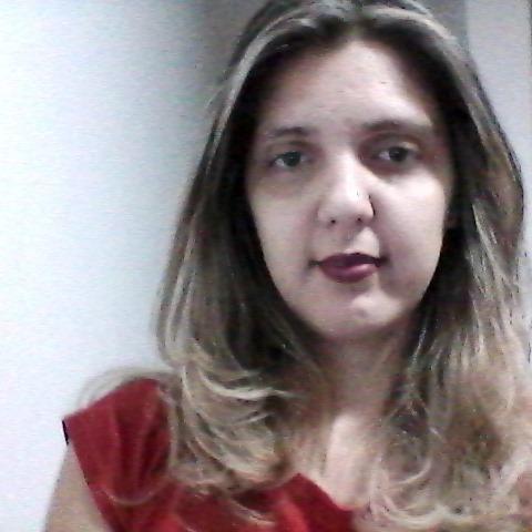 Barbara avatar