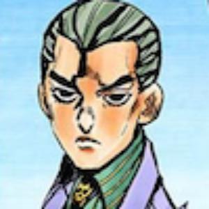 Rina avatar