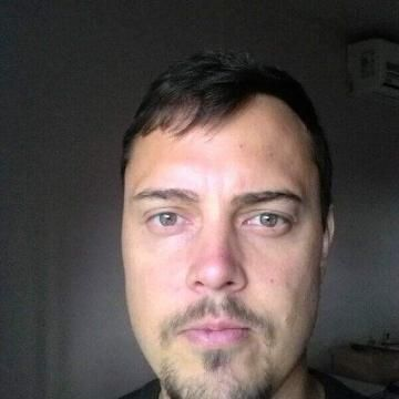 Cristian avatar