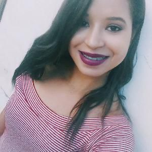 Paula avatar