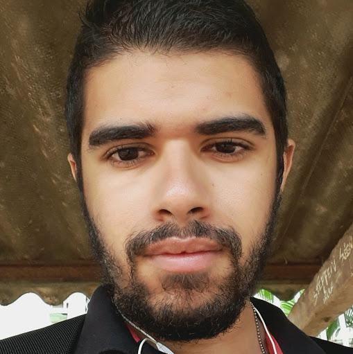 Nuno avatar