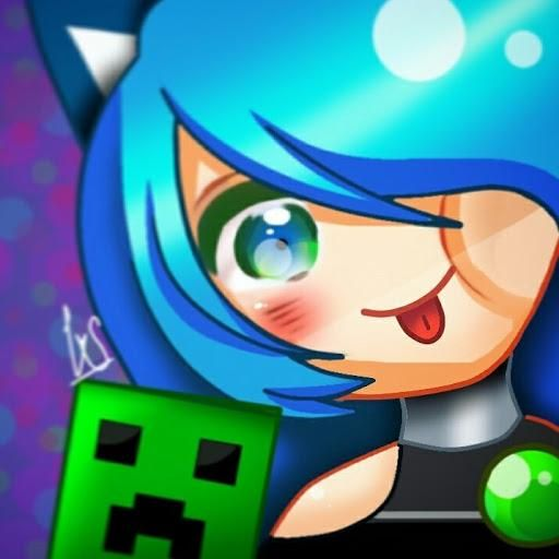 Bina avatar