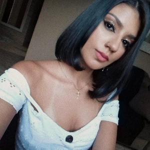 LaísOliveira avatar