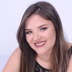 Sabrina avatar